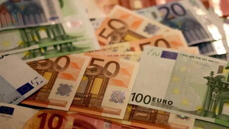 Σε εφαρμογή οι νέοι μειωμένοι συντελεστές προκαταβολής φόρου - Oι δικαιούχοι