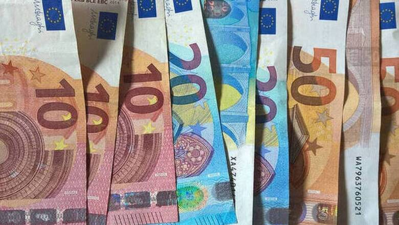 Επίδομα 534 ευρώ: Ολοκληρώνεται σήμερα η πληρωμή των δικαιούχων