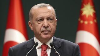 Το Anadolu μεταφράζει στα ελληνικά τις δηλώσεις Ερντογάν