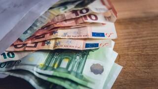 Μείωση προκαταβολής φόρου εισοδήματος: Όσα πρέπει να ξέρετε – Αναλυτικά παραδείγματα