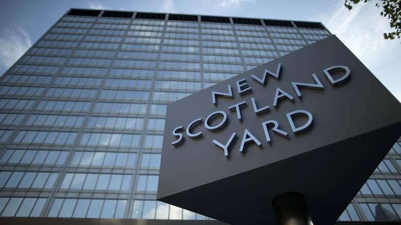 Σκότλαντ Γιαρντ: Τέλος στις έρευνες για τη ρατσιστική δολοφονία του Στίβεν Λόρενς