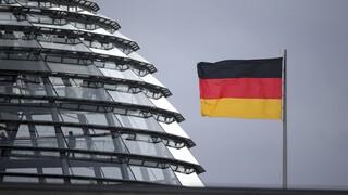 Γερμανία - Σοσιαλδημοκράτες: Θα αγωνιστούμε για να κερδίσουμε τους ψηφοφόρους της Μέρκελ
