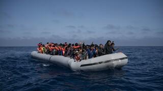 Προσφυγικό: Η Γερμανία καταλογίζει στην Ελλάδα παράνομες επαναπροωθήσεις