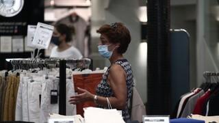 Έντονη ανησυχία από τον ΙΣΑ για τη συνεχιζόμενη αύξηση των κρουσμάτων κορωνοϊού