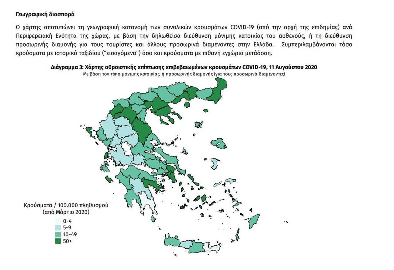https://cdn.cnngreece.gr/media/news/2020/08/11/230435/photos/snapshot/4-40.jpg