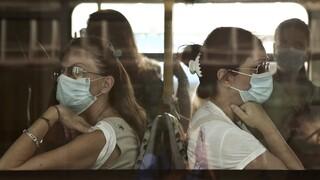 Κορωνοϊός: Προβληματισμός για την «έκρηξη» κρουσμάτων στην Αττική
