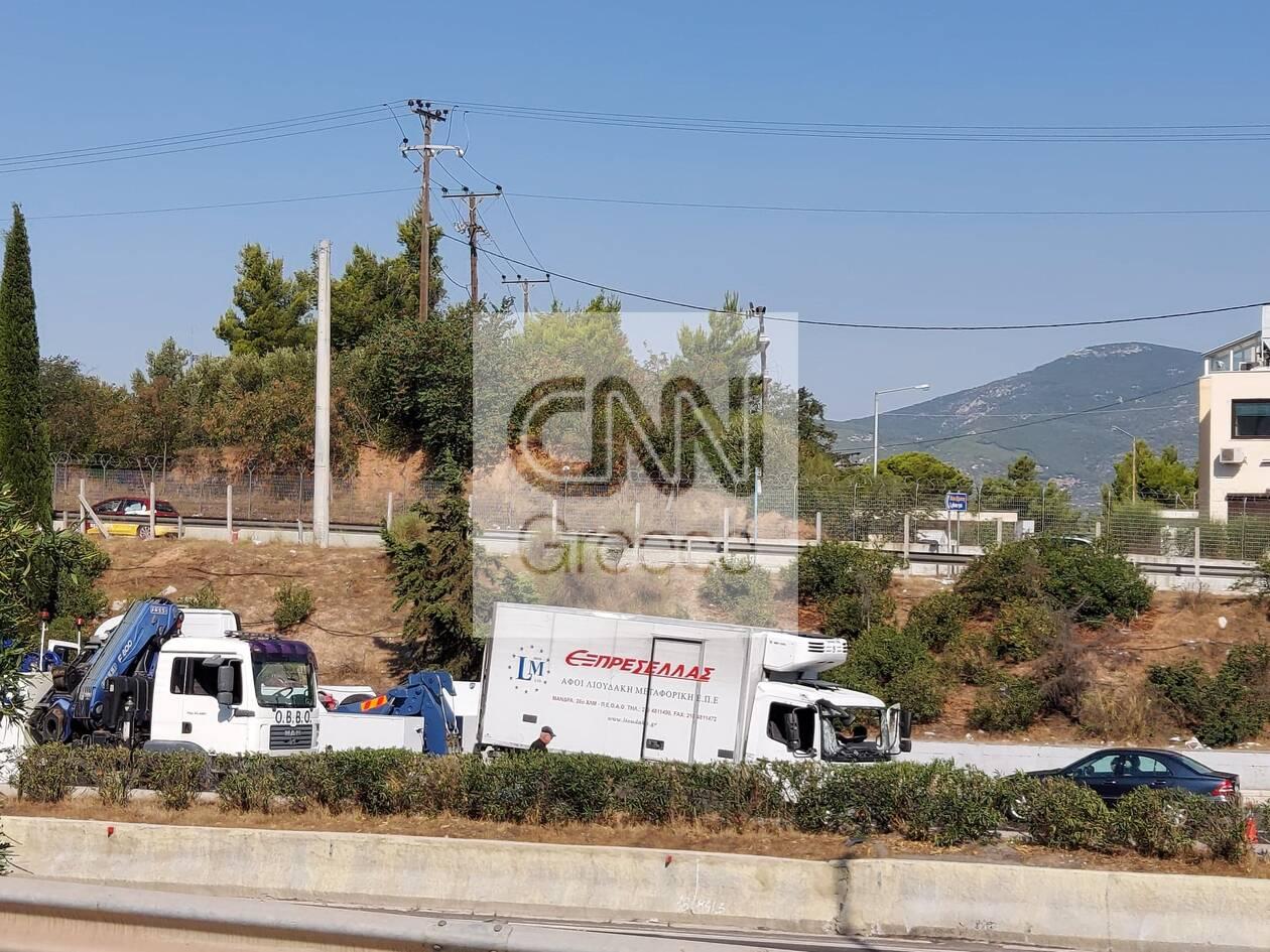 https://cdn.cnngreece.gr/media/news/2020/08/12/230457/photos/snapshot/troxaio-6.jpg