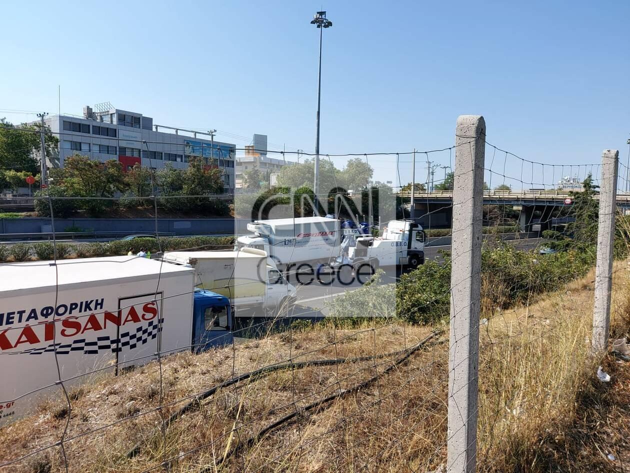 https://cdn.cnngreece.gr/media/news/2020/08/12/230457/photos/snapshot/troxaio-7.jpg