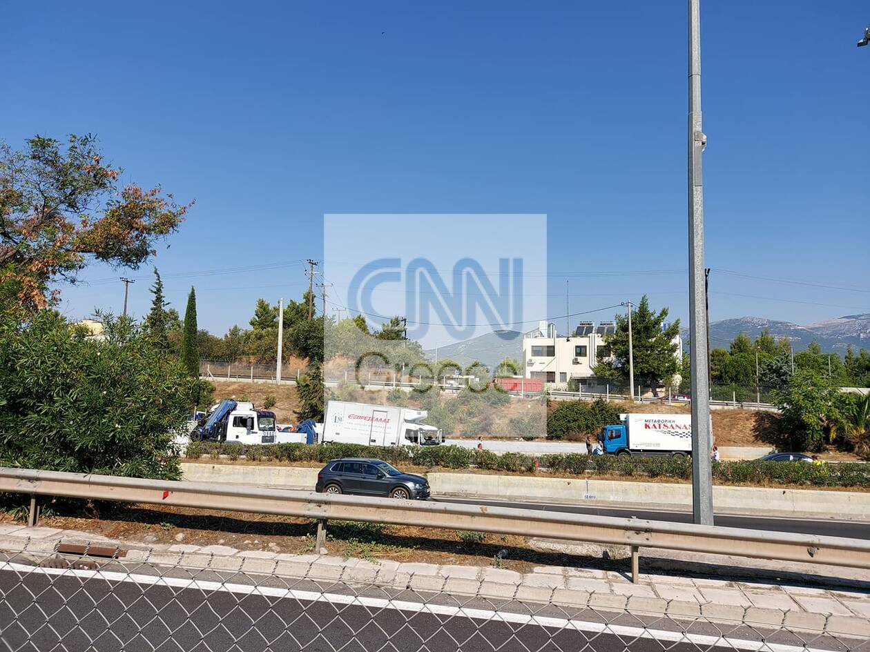 https://cdn.cnngreece.gr/media/news/2020/08/12/230457/photos/snapshot/troxaio-8.jpg