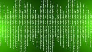 Έρευνα αποκαλύπτει: Τα ψηφιακά bits μπορεί να ξεπεράσουν τα άτομα της μάζας της Γης σε 150 χρόνια