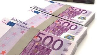 ΣΚΡΑΤΣ: Κέρδη 2.512.051 ευρώ την προηγούμενη εβδομάδα