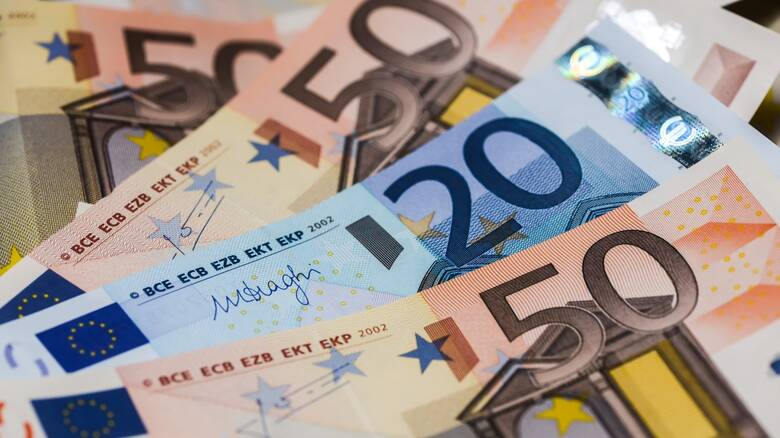 Πτώση 15% στα φορολογικά έσοδα τον Ιούλιο - Πρωτογενές έλλειμμα «μαμούθ» στο επτάμηνο