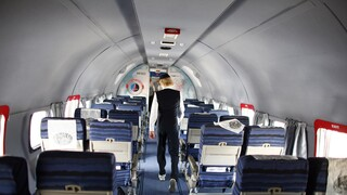 Ιαπωνία: Ταξίδια στο εξωτερικό χάρη στην τεχνολογία και την εικονική πραγματικότητα