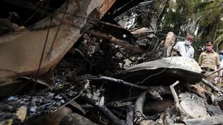 Ινδία: Νεκροί και ταραχές εξαιτίας «ασεβούς» ανάρτησης στο Facebook