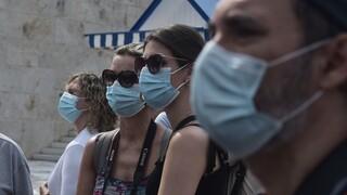 Καλπάζει ο κορωνοϊός: 262 κρούσματα σε μία μέρα - Δύο ακόμα θάνατοι