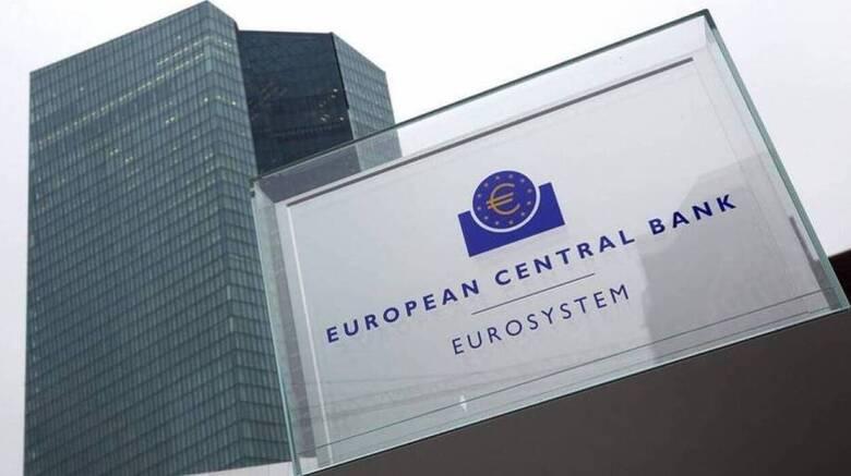 Τον Σεπτέμβριο στον SSM τα νέα τριετή επιχειρησιακά πλάνα των τραπεζών