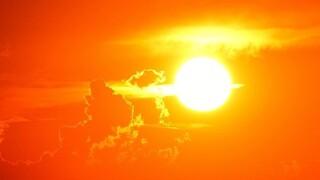 Ο πλανήτης εκπέμπει SOS: Από τις θερμότερες χρονιές στην ιστορία το 2019