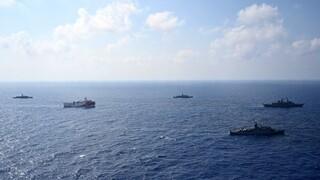 Εμπνευστής «Γαλάζιας Πατρίδας»: Οι νησίδες Ρω και Στρογγυλή είναι τουρκικές