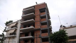 Αφορολόγητες πλέον οι γονικές παροχές χρημάτων έως 150.000 ευρώ για αγορά πρώτης κατοικίας