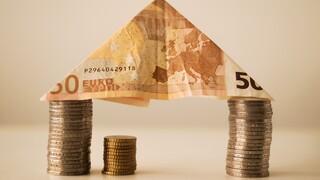 Πρόγραμμα «Γέφυρα»: Τι πρέπει να ξέρουν οι δανειολήπτες για την επιδότηση δόσεων δανείων