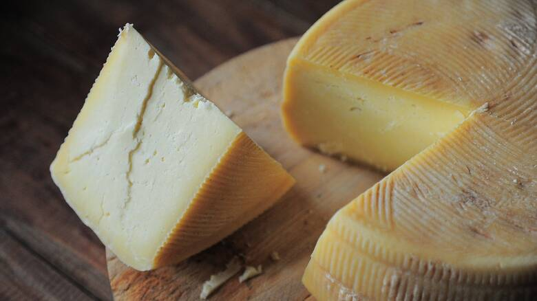 Εξαιρούνται τα ελληνικά τυριά από δασμούς των ΗΠΑ σε ευρωπαϊκά προϊόντα
