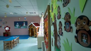 Παιδικοί Σταθμοί - ΕΣΠΑ: Ανακοινώθηκαν τα προσωρινά αποτελέσματα