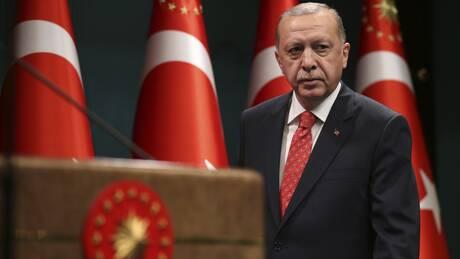 Τουρκία: Η ιστορία δεν θα συγχωρέσει τα ΗΑΕ για τη συμφωνία με το Ισραήλ