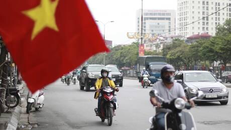 Βιετνάμ: Η χώρα θα αγοράσει το ρωσικό εμβόλιο κατά του κορωνοϊού