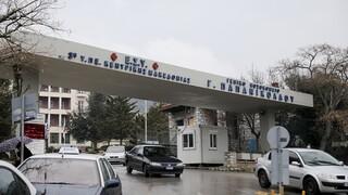 Κορωνοϊός: Μία ακόμη νεκρή στη Θεσσαλονίκη  - Στους 222 ο συνολικός απολογισμός