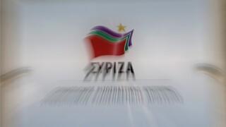 ΣΥΡΙΖΑ: Η κυβερνητική πολιτική των παλινωδιών και των αντιφάσεων στοιχίζει ακριβά