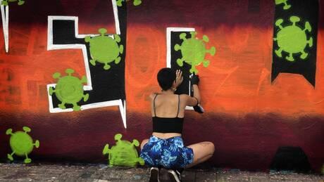 Κορωνοϊός - Ισπανία: Νέα μέτρα και απαγορεύσεις μετά τη νέα αύξηση κρουσμάτων