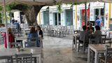 Πρόεδρος εστιατόρων Αττικής στο CNN Greece: Άστοχη η παρέμβαση της κυβέρνησης