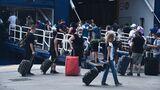 Κορωνοϊός: Συνεχίζεται η ραγδαία εξάπλωση - 254 νέα κρούσματα
