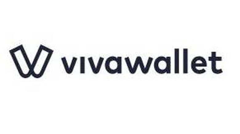 H Viva Wallet επιδιώκει να αντλήσει 500 εκατ. ευρώ