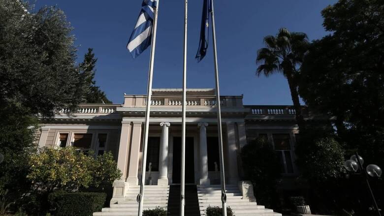 Κυβερνητικές πηγές για άρθρο Τσίπρα: Ρωτήστε τον ίδιο να σας πει