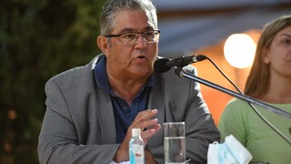 Kορωνοϊός – ΚΚΕ: Ανεπαρκή τα μέτρα, η κυβέρνηση τα ρίχνει όλα στην ατομική ευθύνη