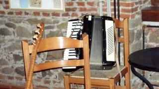 Οι τρικαλινοί μουσικοί αποκτούν το δικό τους σπίτι στην πόλη τους