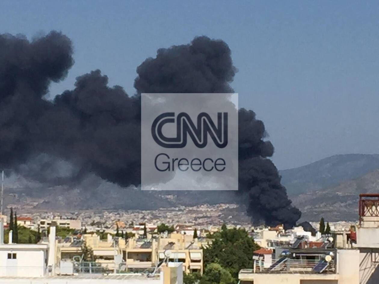 https://cdn.cnngreece.gr/media/news/2020/08/15/230829/photos/snapshot/117899369_2711692115757855_2601340721283670211_n.jpg