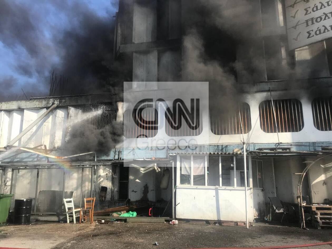 https://cdn.cnngreece.gr/media/news/2020/08/15/230843/photos/snapshot/117172258_1188447334866266_3895972246943151722_n.jpg