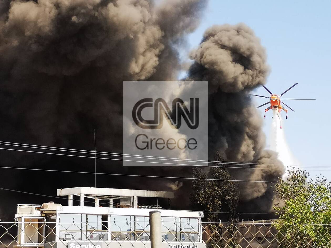 https://cdn.cnngreece.gr/media/news/2020/08/15/230843/photos/snapshot/117872907_339030917503080_2968144914865088822_n.jpg