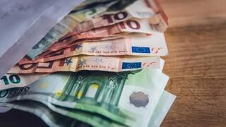 Προκαταβολή φόρου: Αναλυτικές οδηγίες από την ΑΑΔΕ για την μείωσή της