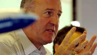 Ιρλανδία: Παραιτήθηκε ο επικεφαλής του οργανισμού τουρισμού λόγω... των διακοπών του