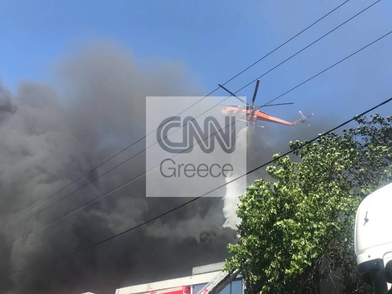 https://cdn.cnngreece.gr/media/news/2020/08/15/230880/photos/snapshot/117233390_783905772149584_4207573867359848930_n.jpg