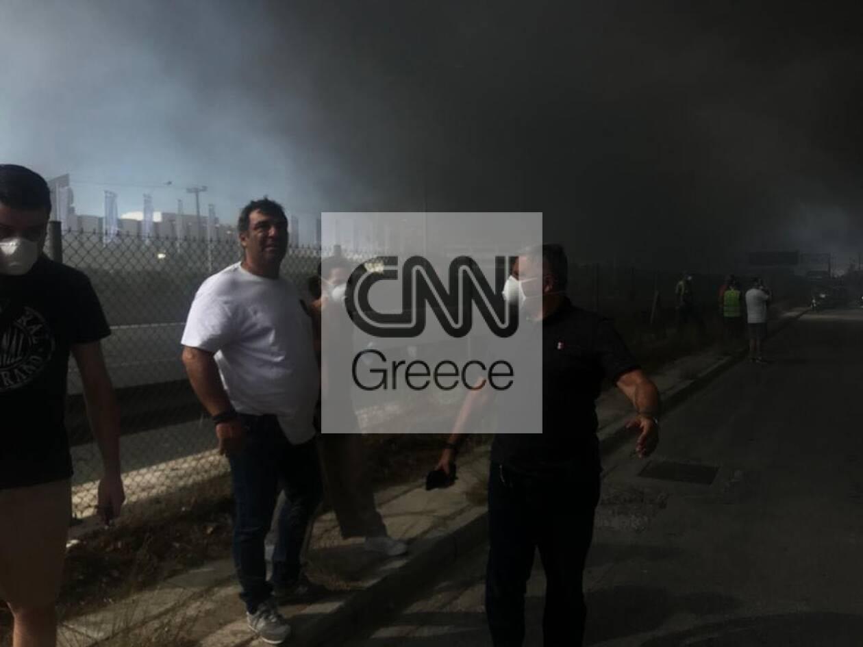 https://cdn.cnngreece.gr/media/news/2020/08/15/230880/photos/snapshot/117618154_623925711568879_8491144165771585197_n.jpg