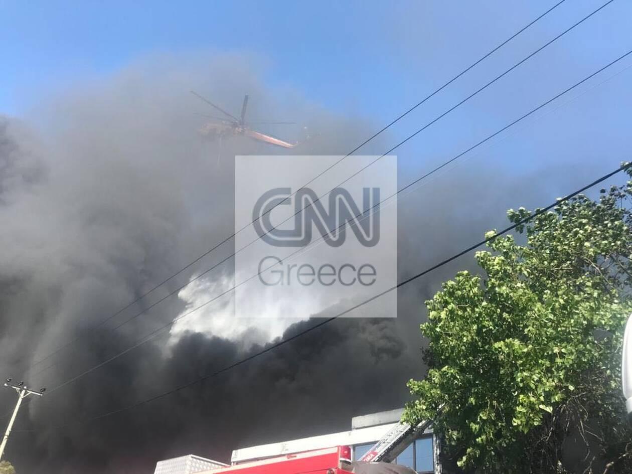 https://cdn.cnngreece.gr/media/news/2020/08/15/230880/photos/snapshot/117690803_998693940582510_8684457207114133592_n.jpg