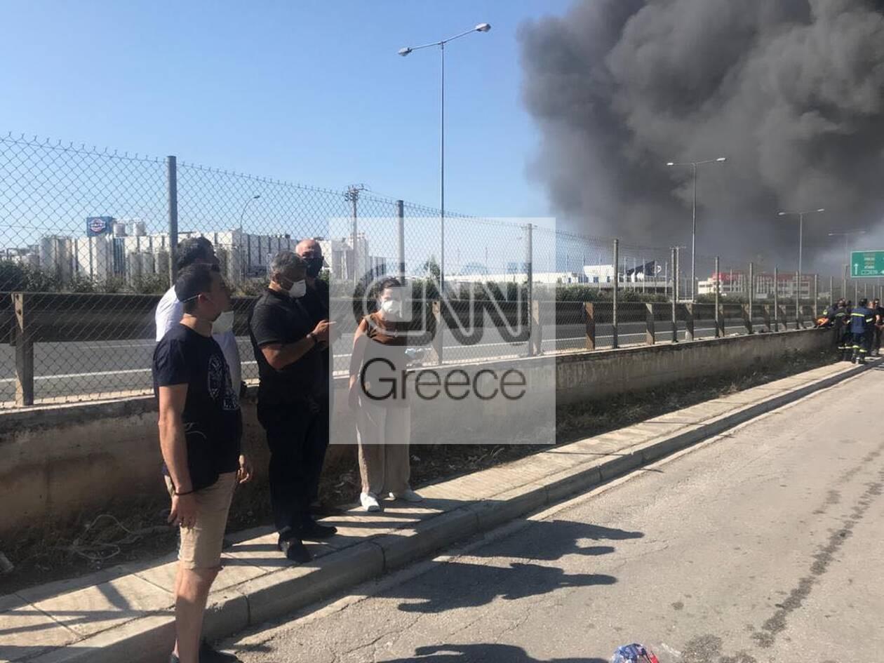 https://cdn.cnngreece.gr/media/news/2020/08/15/230880/photos/snapshot/117727969_310253590192901_60904911372122658_n.jpg