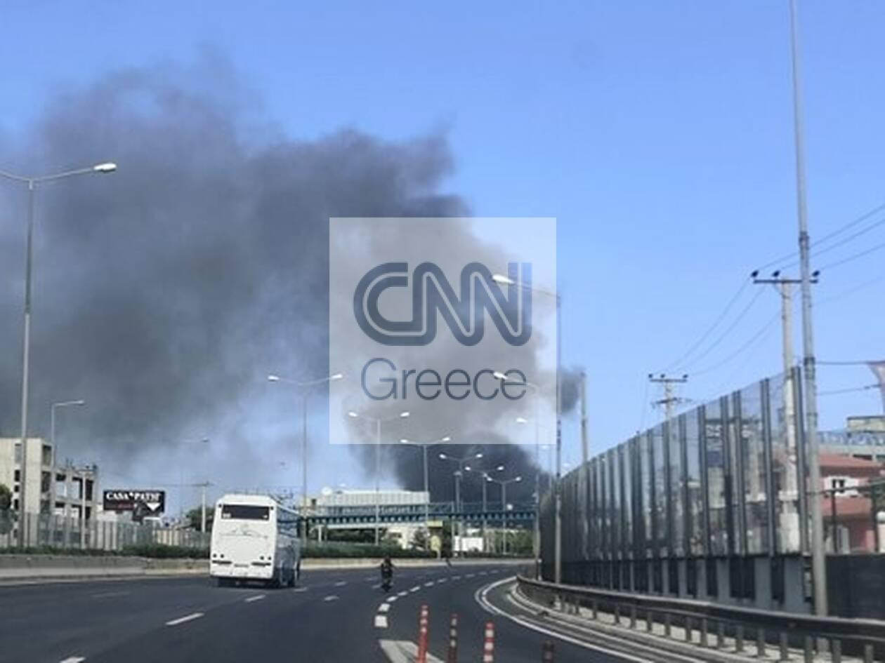 https://cdn.cnngreece.gr/media/news/2020/08/15/230880/photos/snapshot/117743786_738814113621359_3772436862997176_n.jpg