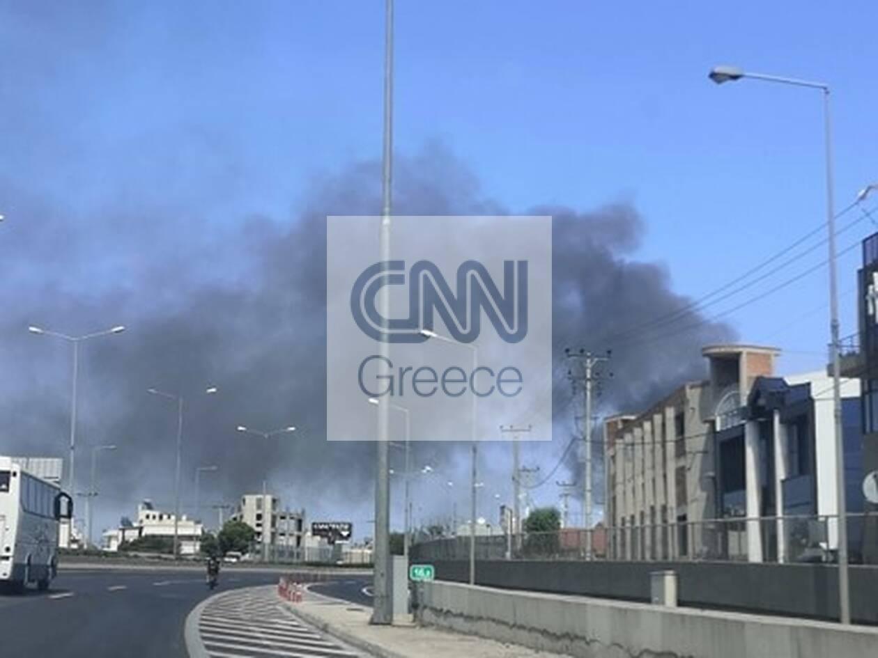 https://cdn.cnngreece.gr/media/news/2020/08/15/230880/photos/snapshot/117832485_331835588224103_6361815491454218325_n.jpg