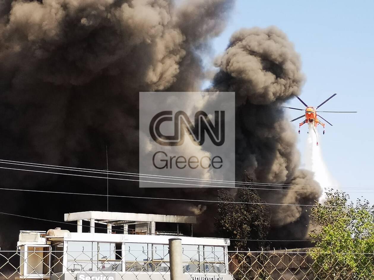 https://cdn.cnngreece.gr/media/news/2020/08/15/230880/photos/snapshot/117872907_339030917503080_2968144914865088822_n.jpg