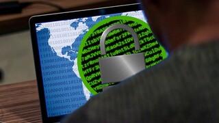 Συναγερμός στον Καναδά: Χιλιάδες κυβερνοεπιθέσεις σε λογαριασμούς χρηστών